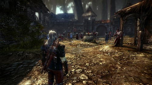 25875TheWitcher2_05_market square before execution_800x450_800x450