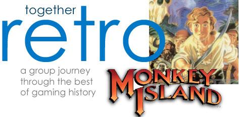 tr-monkey-island