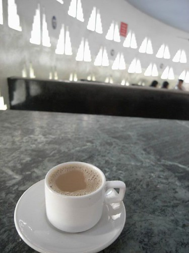 Indian coffe house/Trivandrum