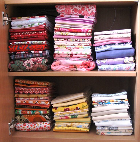 organized_stash_left
