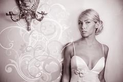 Francesca | Ana Hernandez Bridal Salon