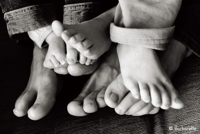 pieds2-nb