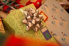 10 ting til jul: Lag en plan for julegavene!