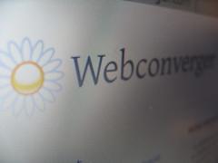Webconverger 4.2