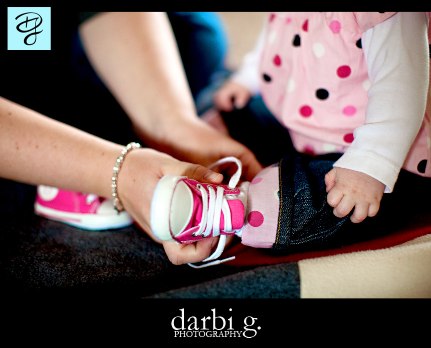 Darbi G Photography-baby photographer-100