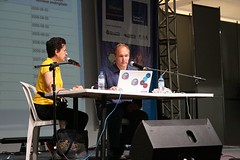 Palestra de Tim Berners Lee - #cparty - 035