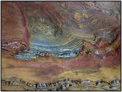 urea (Setesoles) Tags: del asturias silencio gavieru