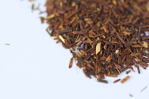 The Many Health Benefits of Rooibos Tea