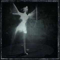 Dance à l'Opera d'Aix (guerriere) Tags: france norway photography yahoo aixenprovence supershot aplusphoto guerriere nskottun чёрныйквадрат fotografíaglobal
