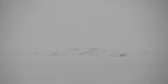 (.:: Tomz ::.) Tags: snow canon 2009 akureyri snjr tomz rn janar canon70200mmf28lis norurland canon1dsmarkiii wwwtomzse tomaszrveruson