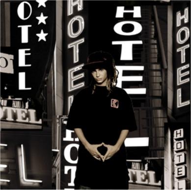 TOKIO-HOTEL-007