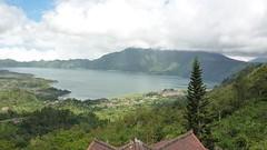 P1000721 (xentria) Tags: bali indonesia island volcano buffet kintamani
