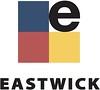 Eastwick PR