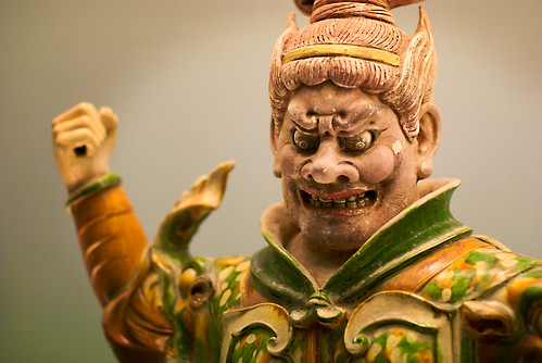 Shanghai Museum 06