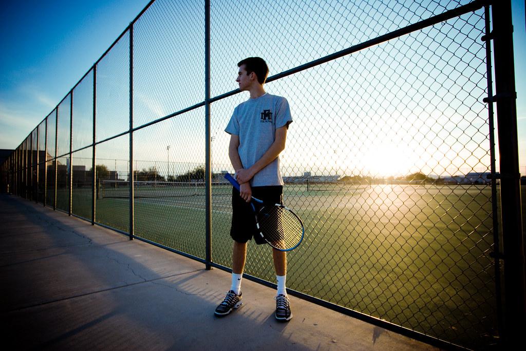 Tyler_Tennis_-5