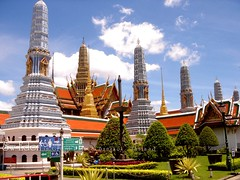 8 pagoda