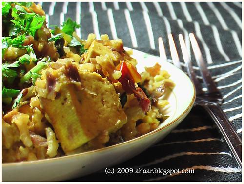 tofu-rice-2