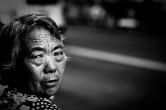 chinatown (matt_robinson) Tags: street new portrait out chinatown year chinese sydney australia parade in in2 yearoftheox out2 in4 out3 in10 in3 in6 in8 out4 in5 in9 out5 in7