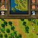 Jagged_Alliance_DS_sector_map3 par gonintendo_flickr
