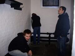 2009, 01, Janvier, Edinburgh, Le Château (49)
