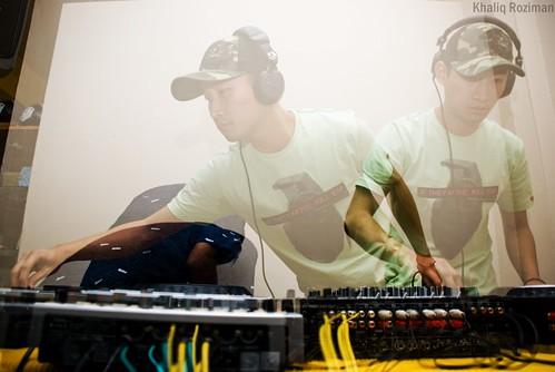DJ Miyoy
