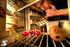 Where're my eggs ? (A.G. Photographe) Tags: france french fridge nikon egg sigma ag nikkor 1224mm français hdr francais 1224 frigo auchan anto oeufs frigidaire beurre photographe babybel paques xiii hdr1raw d700 1224mmsigma refrigirateur antoxiii agphotographe