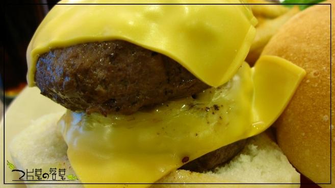 An Burger_09