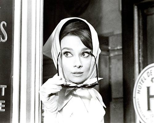 Annex - Hepburn, Audrey (Charade)_01