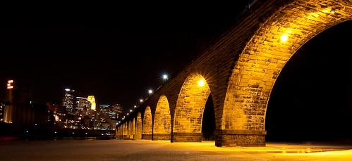 Stone Arch I