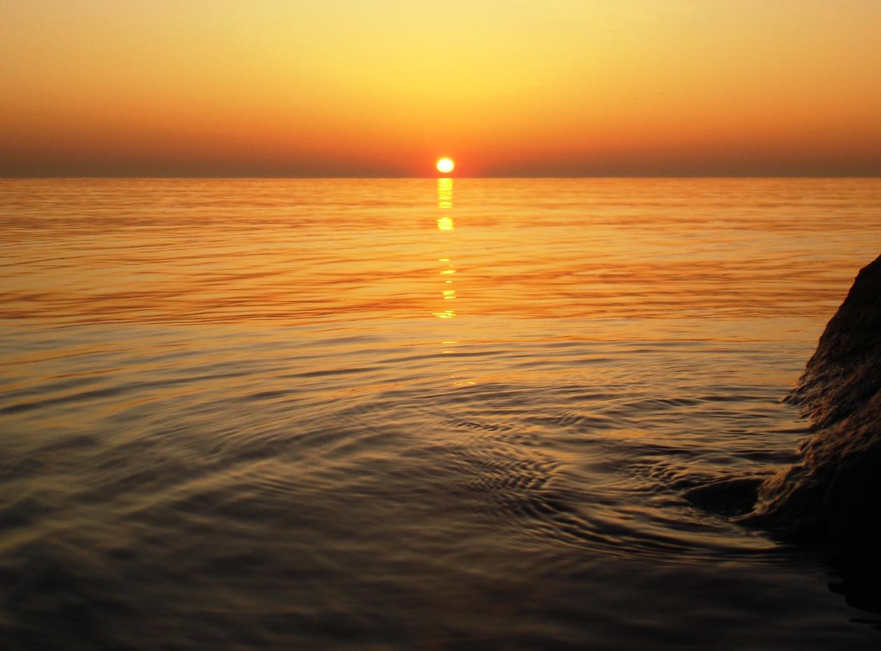 Sunrise 13021 033i