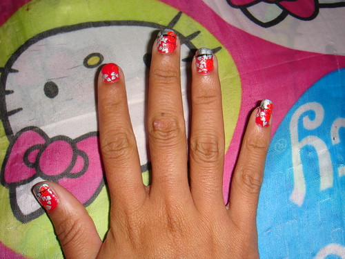 ideas for nail art designs. Japanese Ideas Nail Art Design