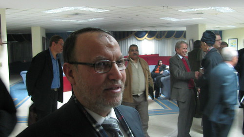 Essam eleryan عصام العريان by Mar3e محمد مرعى.