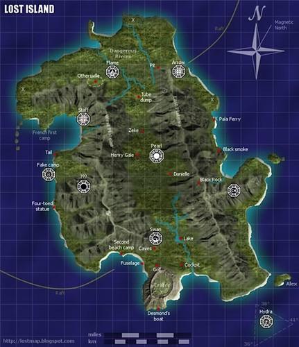 Lost-Mapa-03