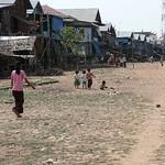 Campong Phluk (67) thumbnail