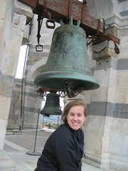 """Ring my bell! • <a style=""""font-size:0.8em;"""" href=""""http://www.flickr.com/photos/36178200@N05/3388594594/"""" target=""""_blank"""">View on Flickr</a>"""
