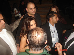 - Elissa 2009 (Elissa Official Page) Tags:   elissa pic   2011 2012