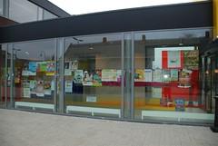 Vrijetijdscentrum De Kruierie  Balen (LOC