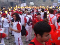 DSC01174 (Monaco Red Cross) Tags: marine genve workshops anglique fabien solferino cicr yotm croixrouge fatou discours ficr