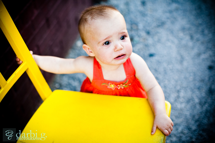 Darbi G Photography-baby photographer-119