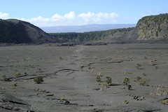 Volcanoes Natl Park Photo