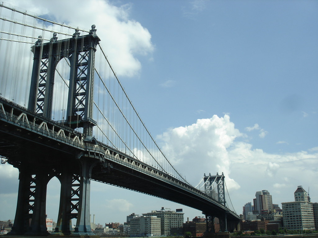 NY Summer 2009 009