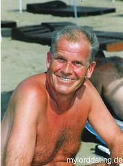 81 (enterle54) Tags: old shirtless hairy men silverdaddies