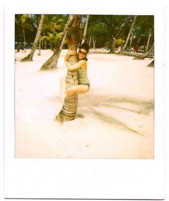 beach polas 4_2