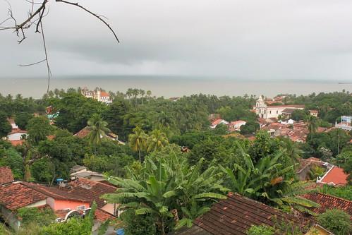2009 juillet Olinda (2)