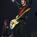 Green Day Concert Montreal - Billie Joe Armstrong