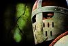 Ronde (Funky64 (www.lucarossato.com)) Tags: texture videogame palio braveheart maniero corsa medioevo contrade ronde gladiatore barbarossa legnano carroccio albertodagiussano scudiero condottiero paliodilegnano lucarossato funky64 1176labattagliadilegnano
