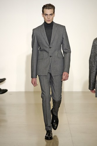 Alexandre Imbert3047_Milan_Jil Sander(first VIEW)