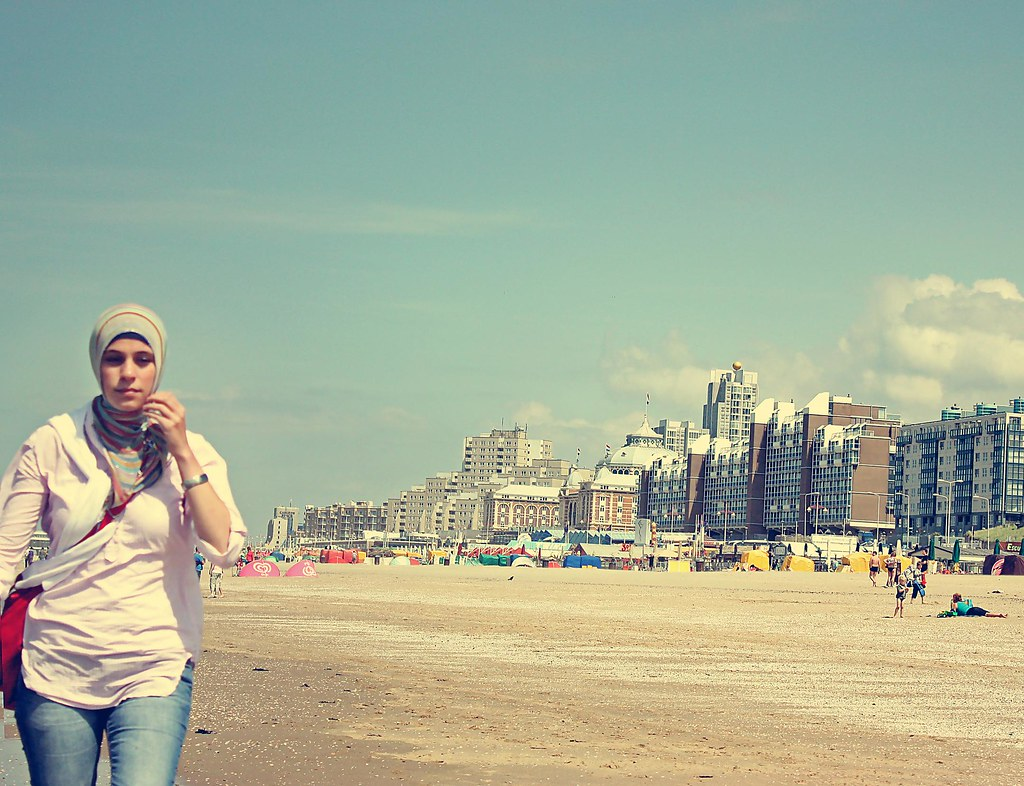 bradenton beach single muslim girls Meet thousands of single muslim women in bradenton with mingle2's free personal ads and chat rooms meet muslim women in bradenton beach.