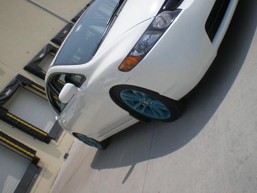 641abac84dd3 VA and PA FS  08 Honda Civic SI 4dr CLEAN!!! - Honda-Tech - Honda ...