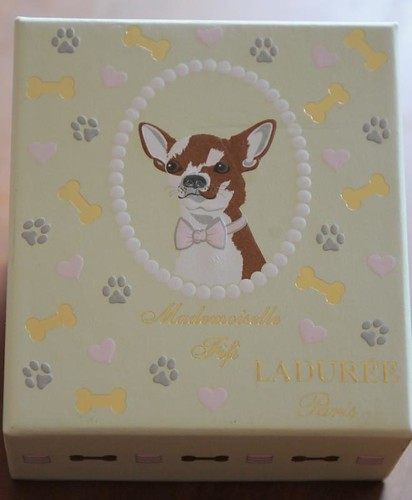 laduree-box